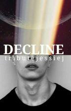 decline ↣ malum by TributeJessieJ