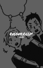 enamour by doichi