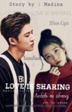 любовь по обмену by KimMadya