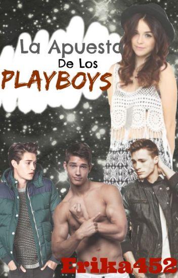 La Apuesta de los Playboys®