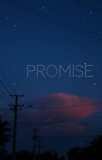 promise • ziam ✔