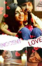 INNOCENT  LOVE by VaishaliTalwar