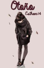 Otoño by Estheer14