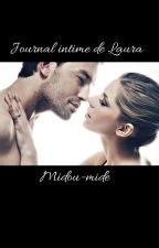 Journal intime de Laura by midou-mide