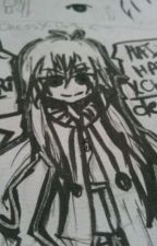 MI Randomu SU-STUFFUU~ (also Mi PART II Of Mi Drawing Booku~) by NanikaRi