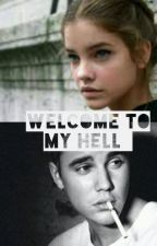 Welcome to my hell (Justin Bieber) by CarmelaSabatino