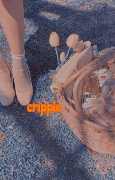 Cripple ๑ Bieber