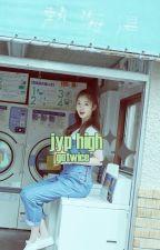 JYP High 「 Twice x Got7」 by -baeyoobin