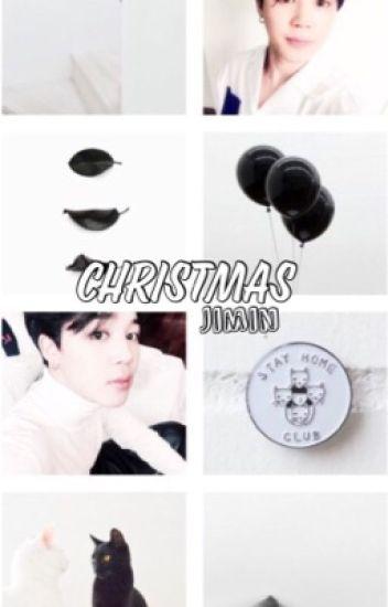 christmas [ louis ]