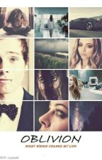 OBLIVION/ LUKE HEMMINGS by Elinka69
