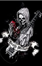 testi e traduzioni ~canzoni rock e metal~ by Hail_Saitan