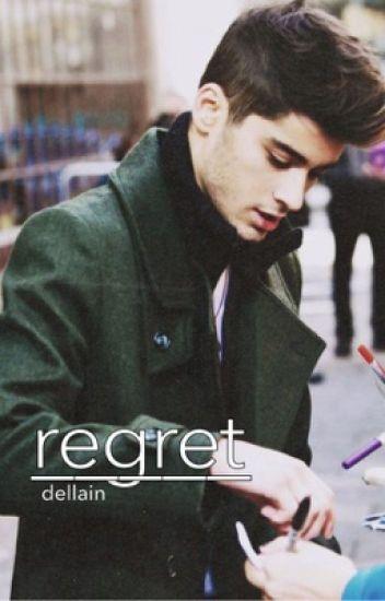 Regret [z.m]