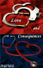 Love And Consequences  by charlieco