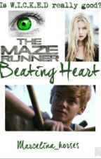 The Maze Runner: Beating heart (Newt Fan fiction) by marcelina_horses
