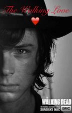 Future Riggs ??? (Chandler Riggs Fanfiction) by ManonRiggsTWD