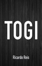 TOGI by RicardoReis711