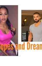 Hopes and Dreams by BevZoya
