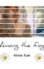 × Among the fog ×《Ashton Irwin》 by AintNobodyxM