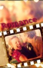 Frases De Peliculas Romanticas *_* by ElizabethDiannethe