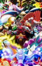 Wiedersehen In Kalos by Dragonoid01