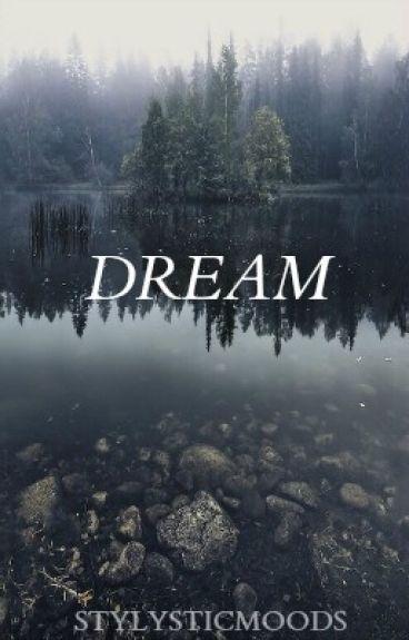 Dream [h.s.]