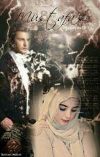 MUSTAFA'S by Hijabi18