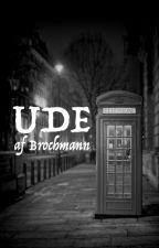 UDE by Brochmann