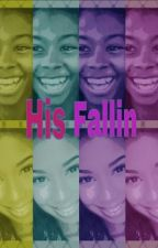 He's Fallin by Before__Loved