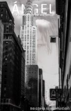 Angel. Y si jugamos a formar una familia?~Norman Reedus y ____ Chasse |Libro #1| by MrsSarcasm__
