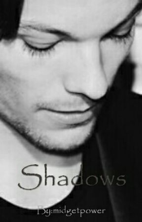 Shadows by social0casualty0