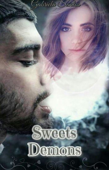 Sweets Demons || Z.M