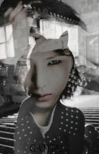 MININA. {VIXX LEO} by blossomthewriter