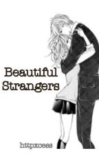 Beautiful Strangers by pwintessssss