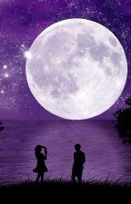 The Curious Case of Luna Lovegood by JesseMorgan4