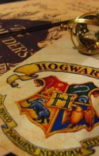 Viaje en el Tiempo||Harry Potter 3°Generación[EN EDICIÓN] by merodeadoraWeasley07