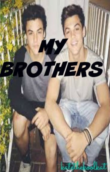 My Brothers