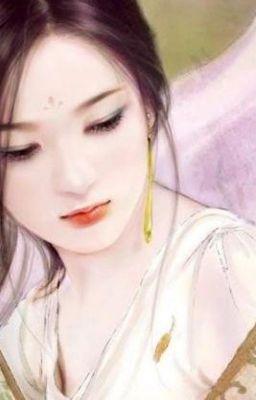Khuynh quốc khuynh thành Triển Dung Nhan http://www.tangthuvien.vn/forum/showthread.php?t=76262