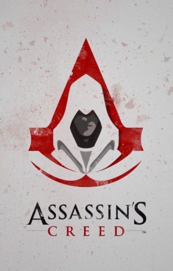 Assassin's Creed One Shots