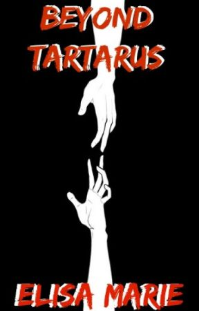 Beyond Tartarus (A Percabeth Fanfiction) - Chapter 21-The Nightmares