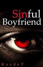 Sinful Boyfriend by KaedeT