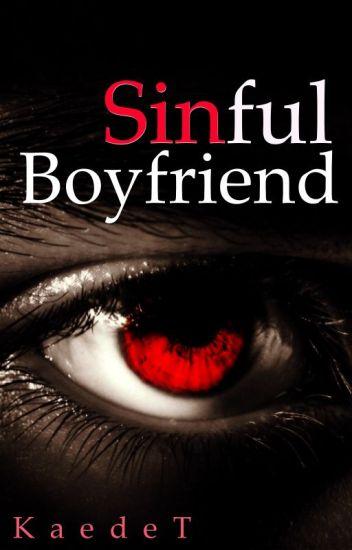 Sinful Boyfriend