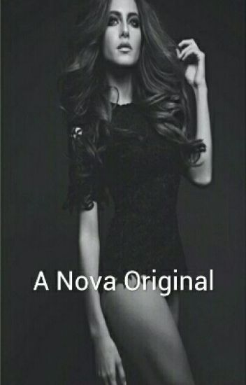 A Nova Original