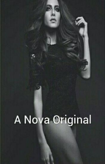 A Nova Original ( Revisão)