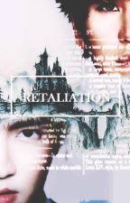 Retaliation. by BaccelieriCo