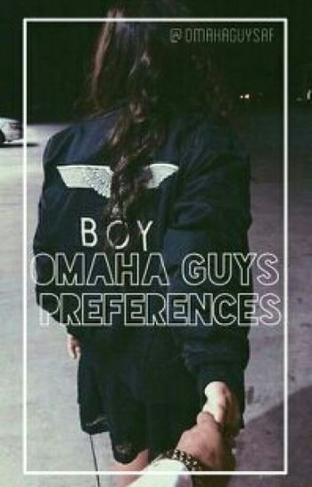 omaha squad preferences