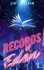 She's Kim Tania 3 by SinisterSnow