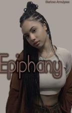 Epiphany by Fantasies