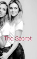 The Secret | Jerrie by sarah_kay3