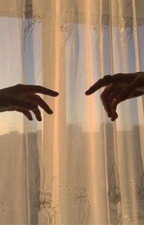 Vinchetti by Kiayahconda