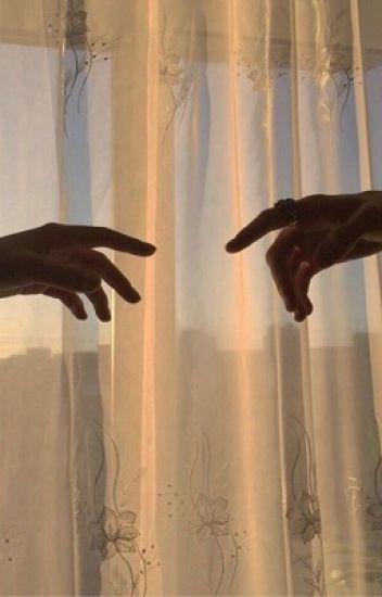 Vinchetti